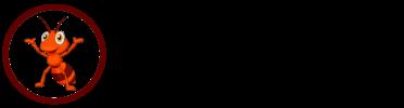 Logo_JomaSkadedyr